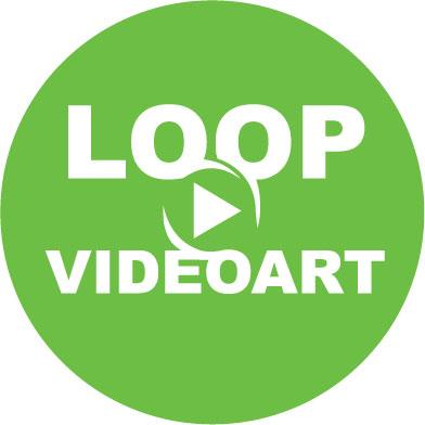 loop barcellona
