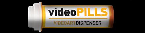 videoPILLS