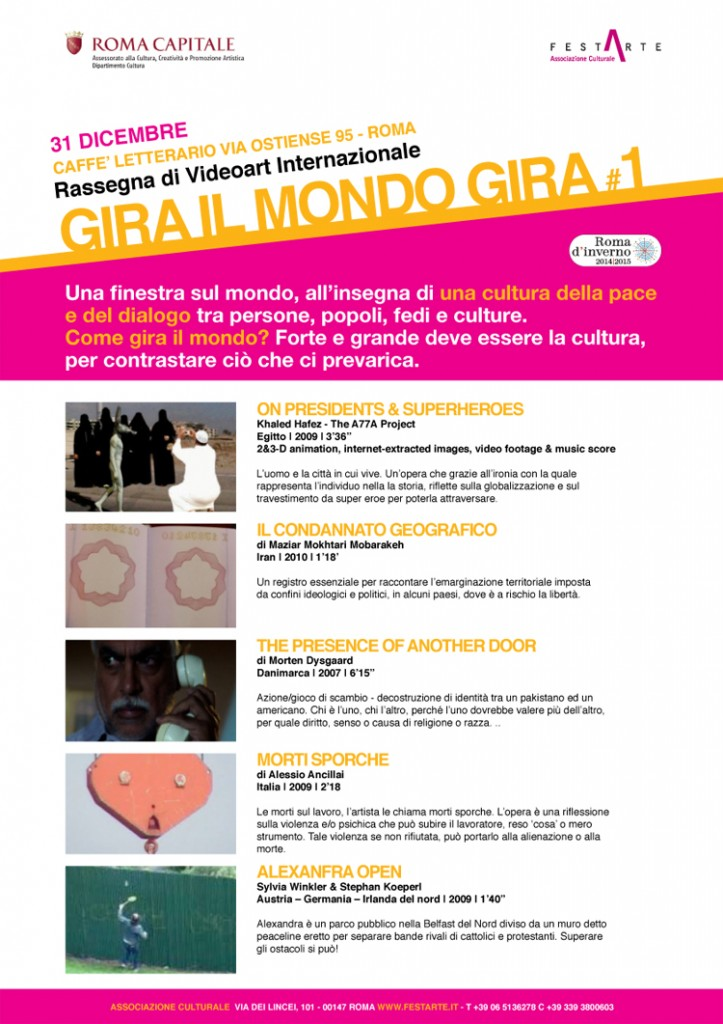 Gira-il-mondo-gira 31 dicembre 2014