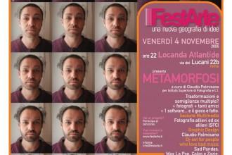 19_0nov.2005 'Metamorfosi'