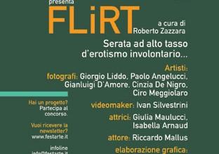 21_2gen.2006 'Flirt'