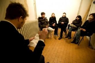 16 massimo Bottarelli festarte 2009 febbraio20090212_0017