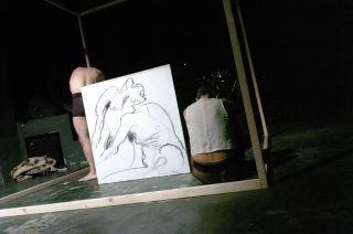 30lezioni di pittura
