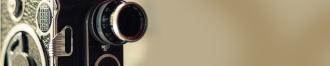 videopills_new