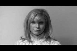 Andy Warhol – Screen test – 1964-66