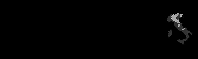 4175_cmare