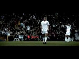 "Douglas Gordon | Zidane | A 21st Century Portrait | 2006 | 7'25"""