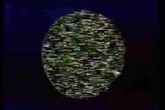 STEINA E WOODY VASULKA | Noisefields | 1974 | 11′ 17″