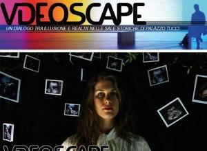 videoscape_videoarte_lucca