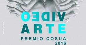 Videoarte PREMIO COSUA 2016