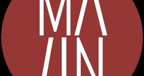call: MA/IN 2016 – MAtera INtermedia Festival