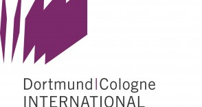 Call for submissions Dortmund | Cologne IWFF 2017