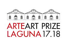 Inaugurazione Arte Laguna Prize alle Nappe dell'Arsenale di VENEZIA