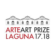 8770_arte laguna prize 18