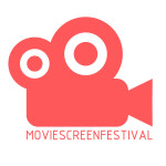 8797_moviescreenfestival