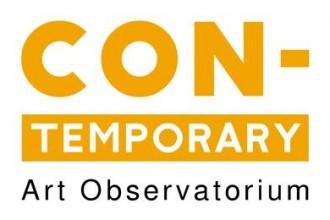 8814_CON-TEMPORARY - LOGO 2.1.1 web
