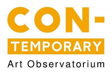 8814_CON-TEMPORARY - LOGO 2.1.1 web