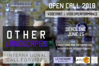 8830_open call 15 giugno