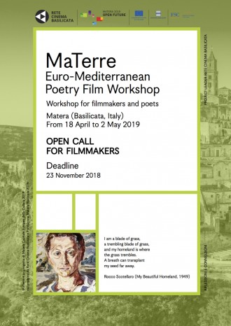 8862_MaTerre2019_-CoverCallFilmmakers-1038x1467